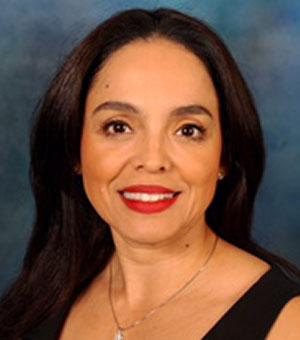 Dr. Marcela Lezama