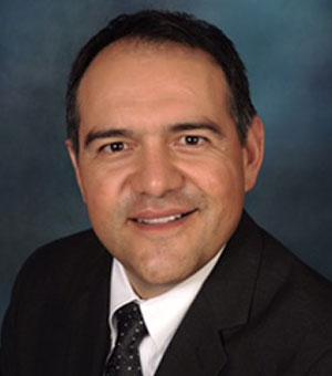 Dr. Pedro A. Romero